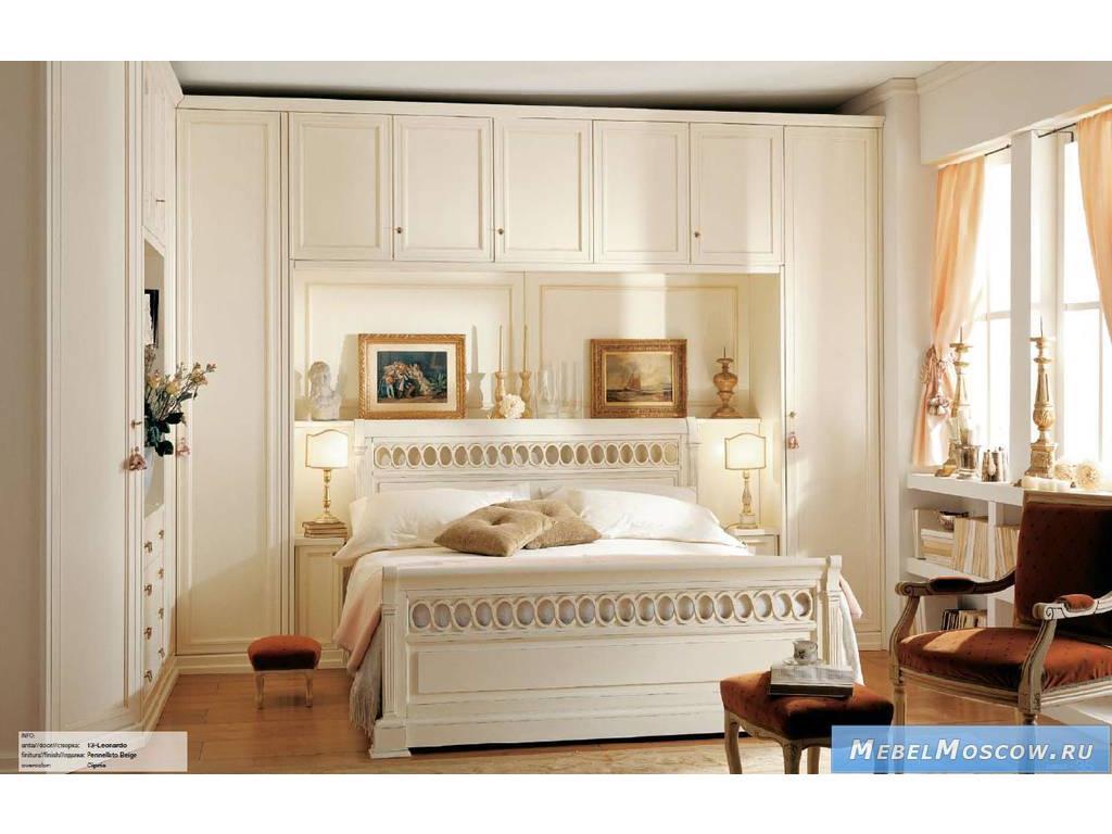 Paganini мебель мебель для дома мебель