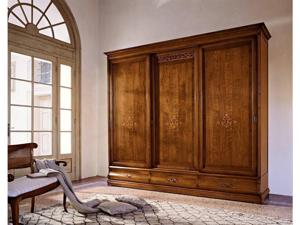 Мебель для спальни - спальни madeira ciliegio - madeira inta.