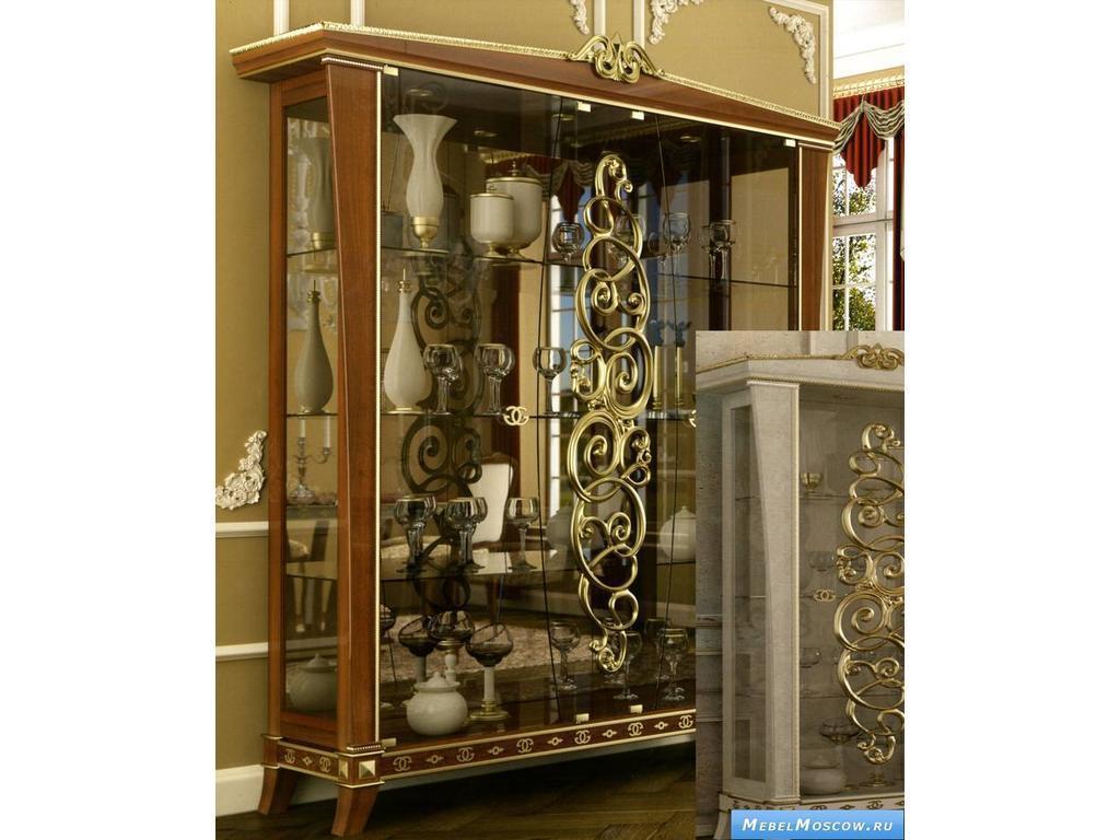 Мебель Витрины Для Гостиной Москва
