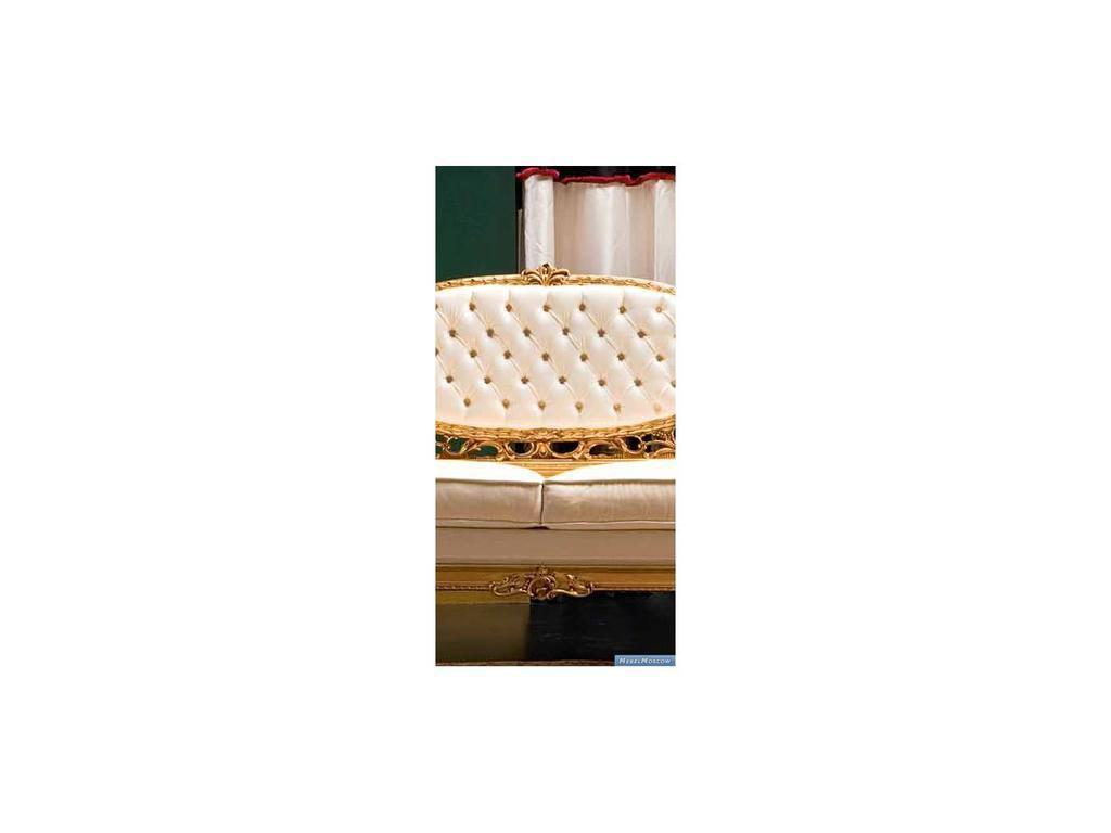 Silik: Dedalo: кресло для отдыха  (код 40/542/C)