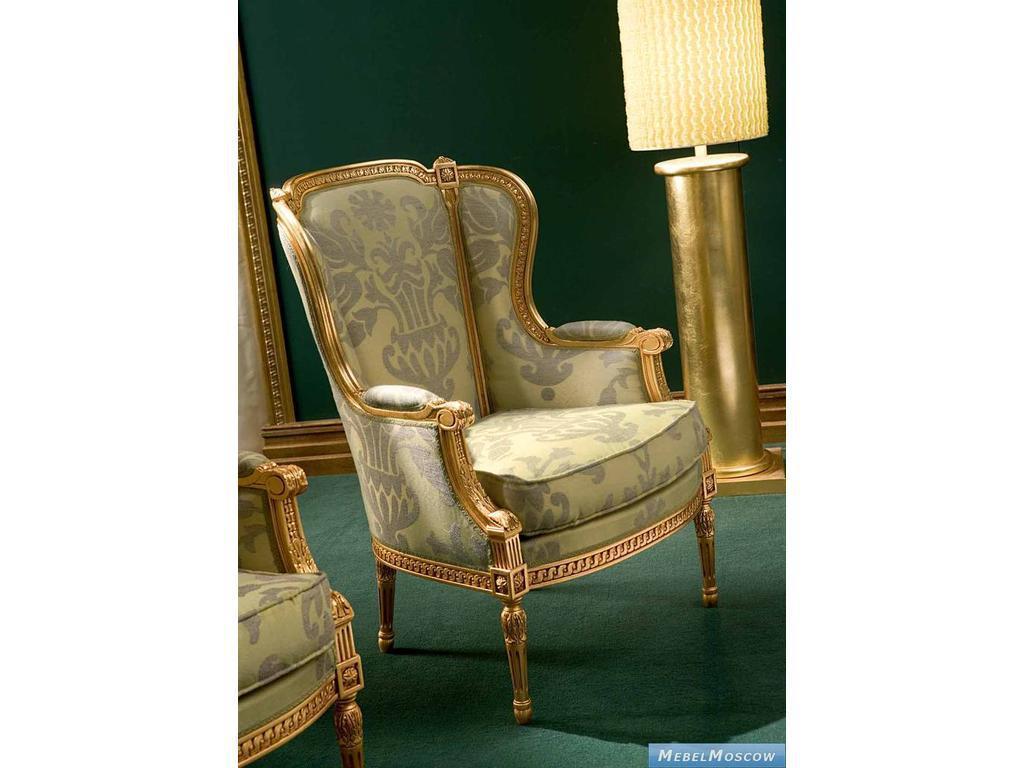 Мебель Для Гостиной Кресла В Москве
