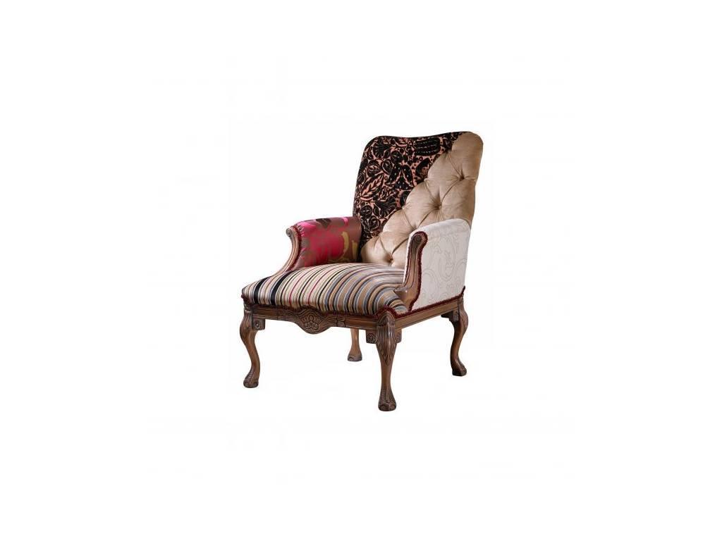 Lola Glamour: Garra: кресло