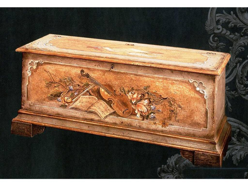 5200797 stile legno cassapanche chest for Cassapanche piccole legno