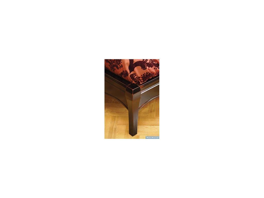 Monte Cristo: Gualengo: кровать 160х200 (черешня)