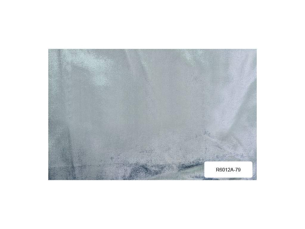 Fratelli Barri: Florence: кресло  лак, ткань сине-голубой велюр (белый)