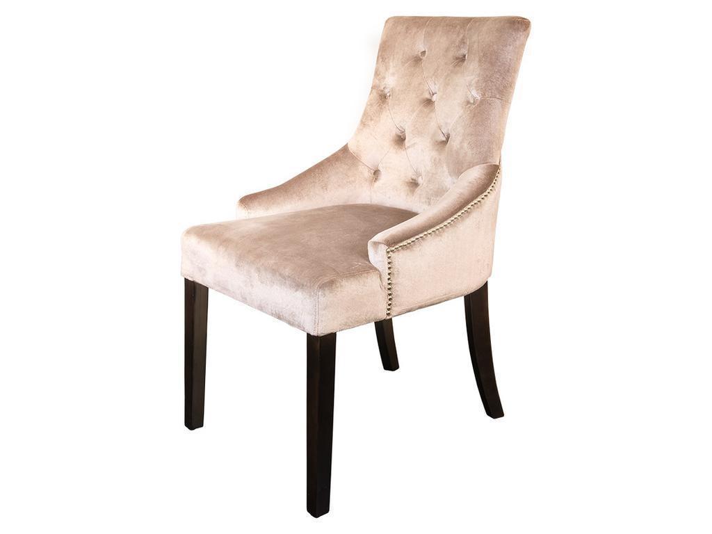 Fratelli Barri: Mestre: стул  ткань R6012A 53
