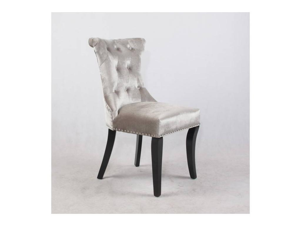 Fratelli Barri: Mestre: стул  ткань MOKI 51