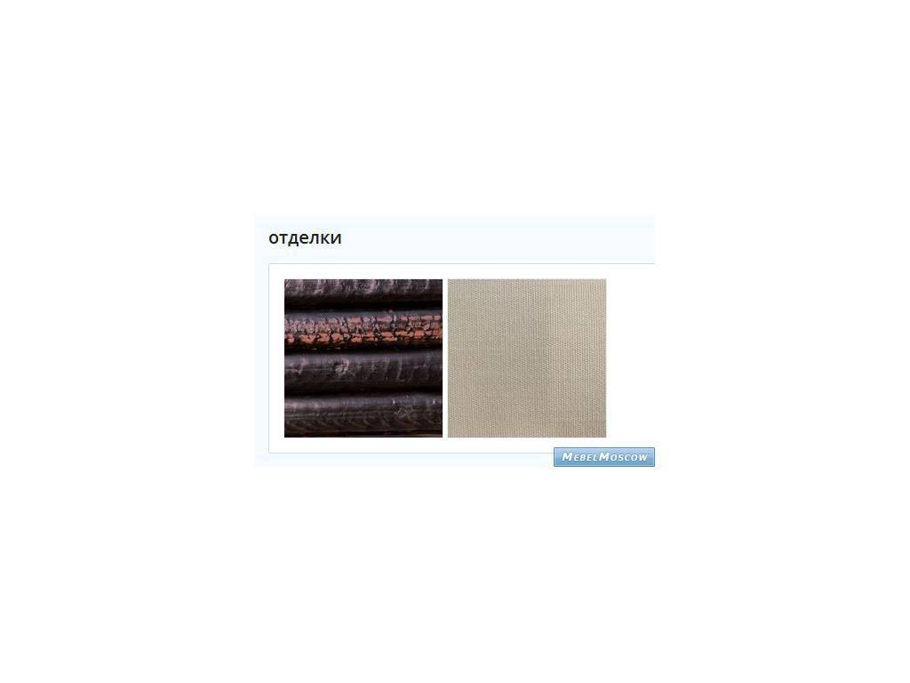 Skylinedesign: Shade: беседка с подушками  (BLACK MUSHROOM CANVASS VELUM 5498)