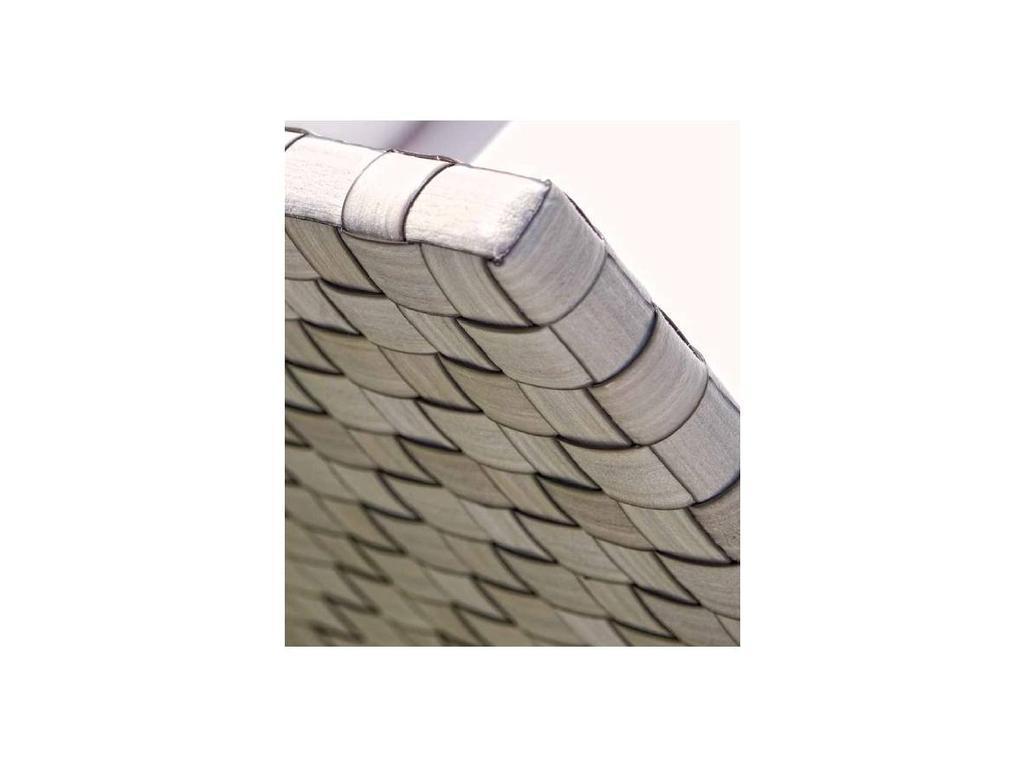 Skylinedesign: Brafta: кресло для отдыха с подушками  (Seashell)