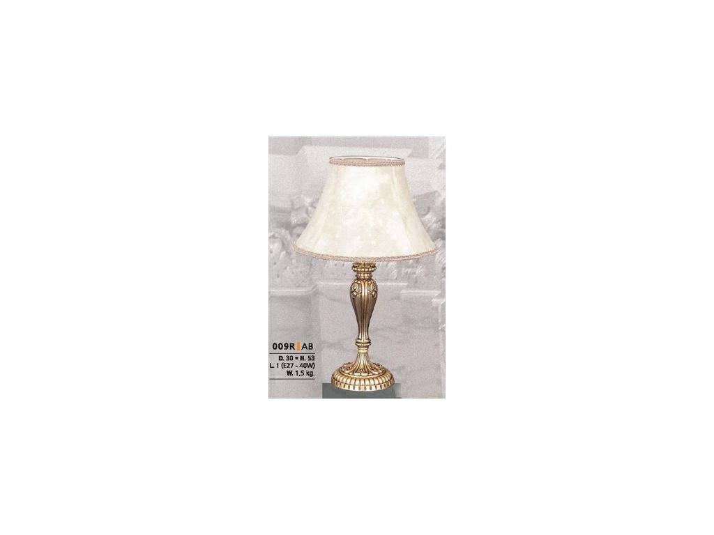 Riperlamp: Versalles: лампа  (AA-AB)