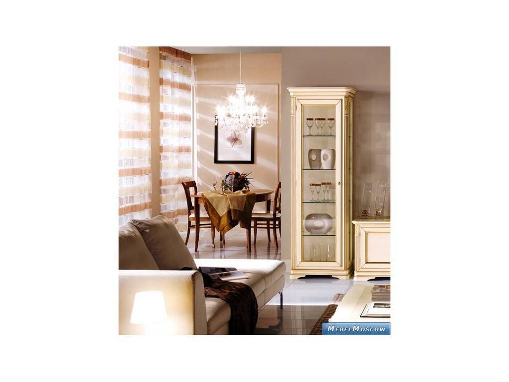 Italexport Италэкспорт: Home: витрина 1-дв.