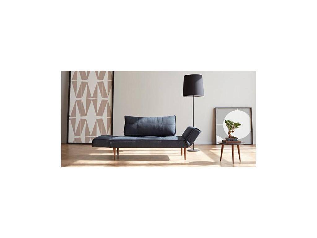 Innovation: Zeal: диван
