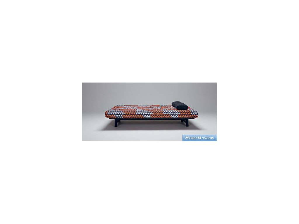 Innovation: Fuji: диван раскладной