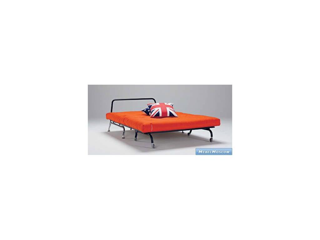 Innovation: Skater: диван