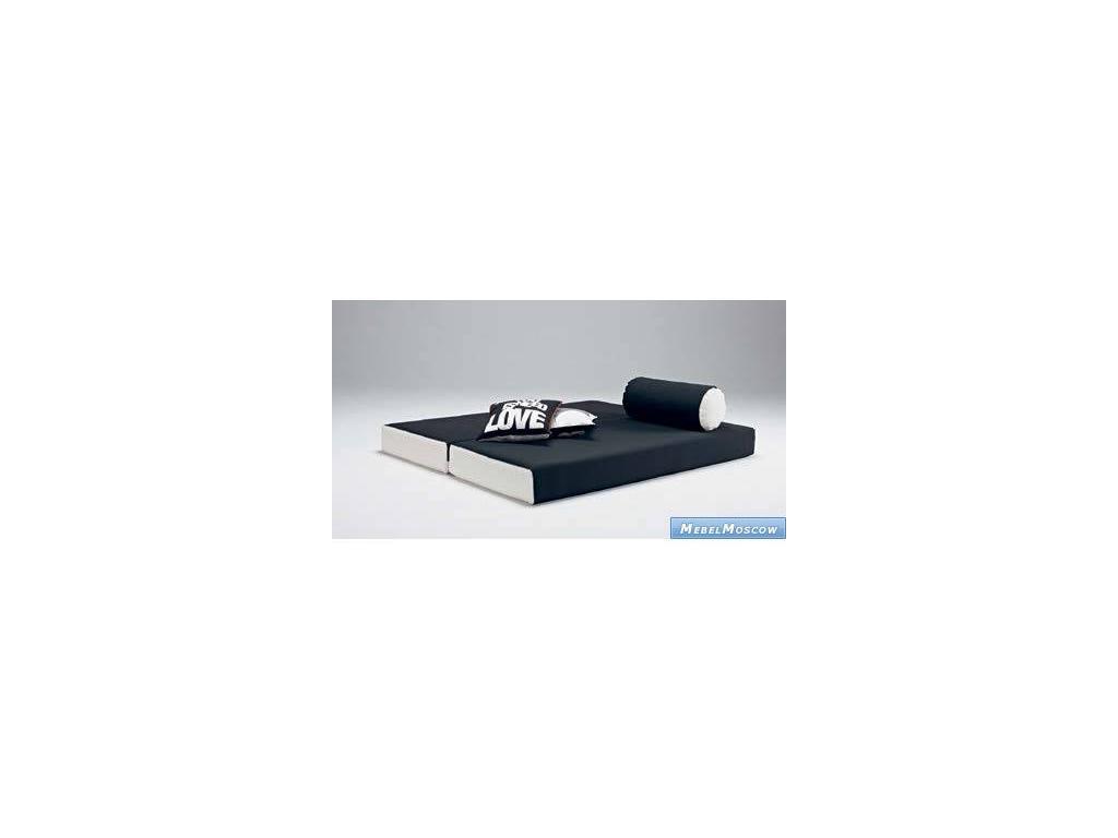 Innovation: Dulox 02: диван только как на фото