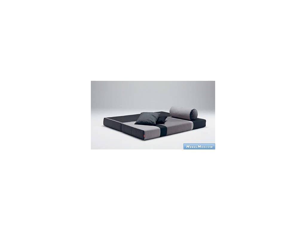 Innovation: Dulox 04: диван только как на фото