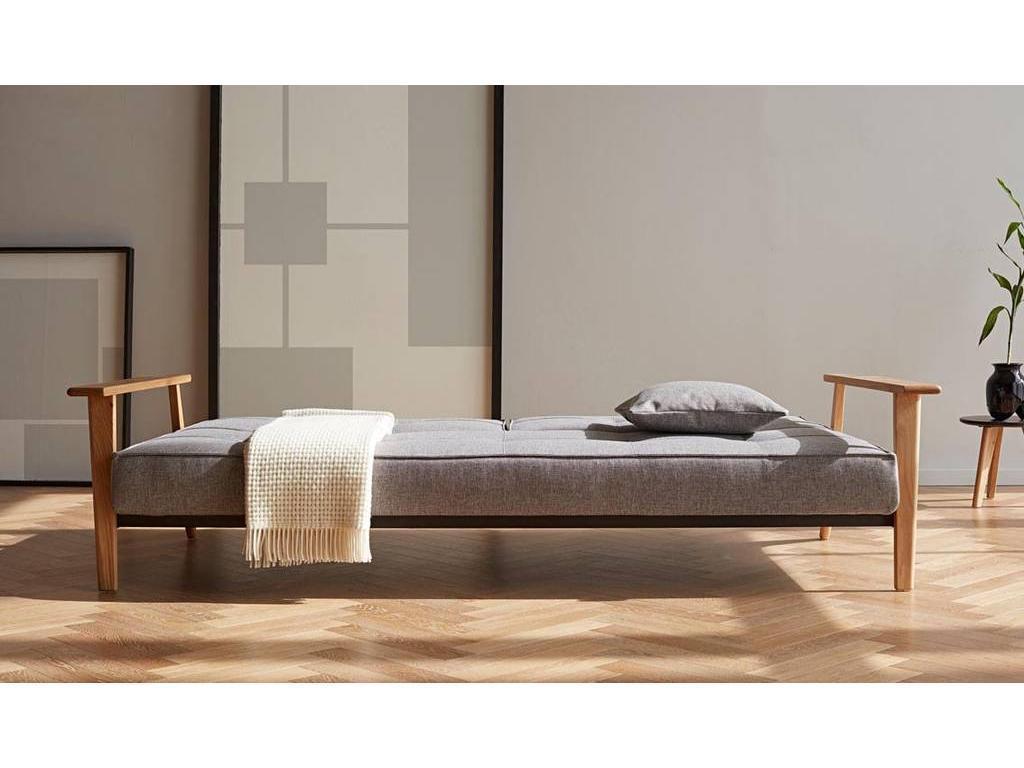 5214752 innovation splitback. Black Bedroom Furniture Sets. Home Design Ideas