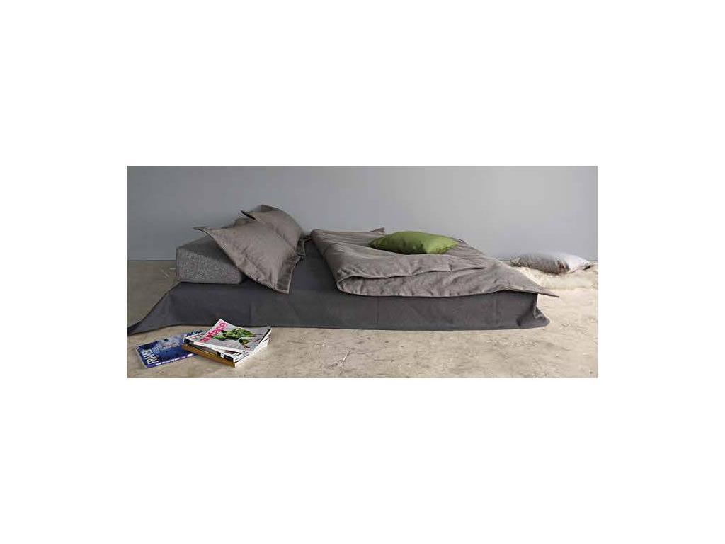 Innovation: Myk: диван раскладной