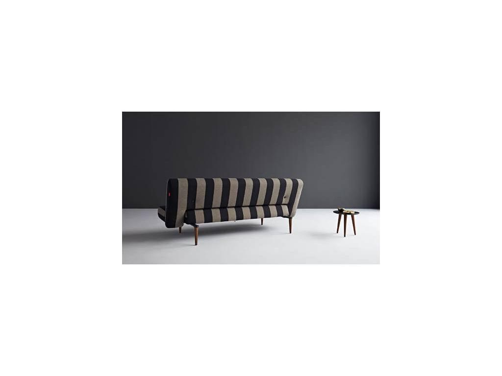 Innovation: Unfurl: диван 3 местный раскладной