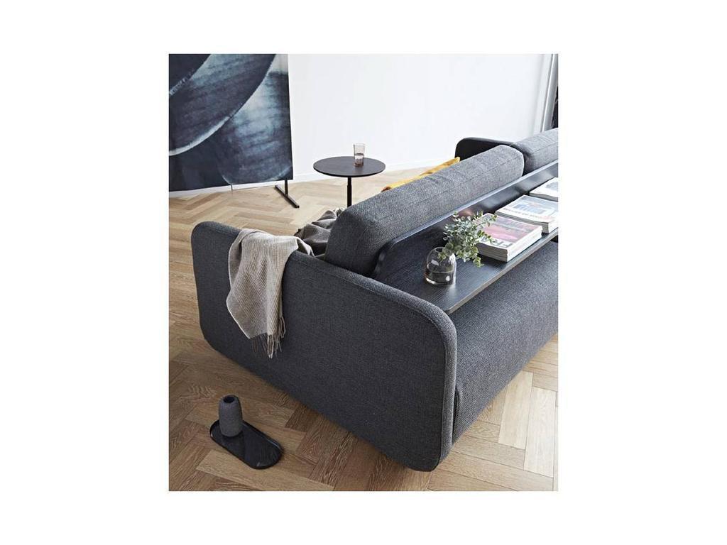 Innovation: Vogan: диван 3 местный тк.577