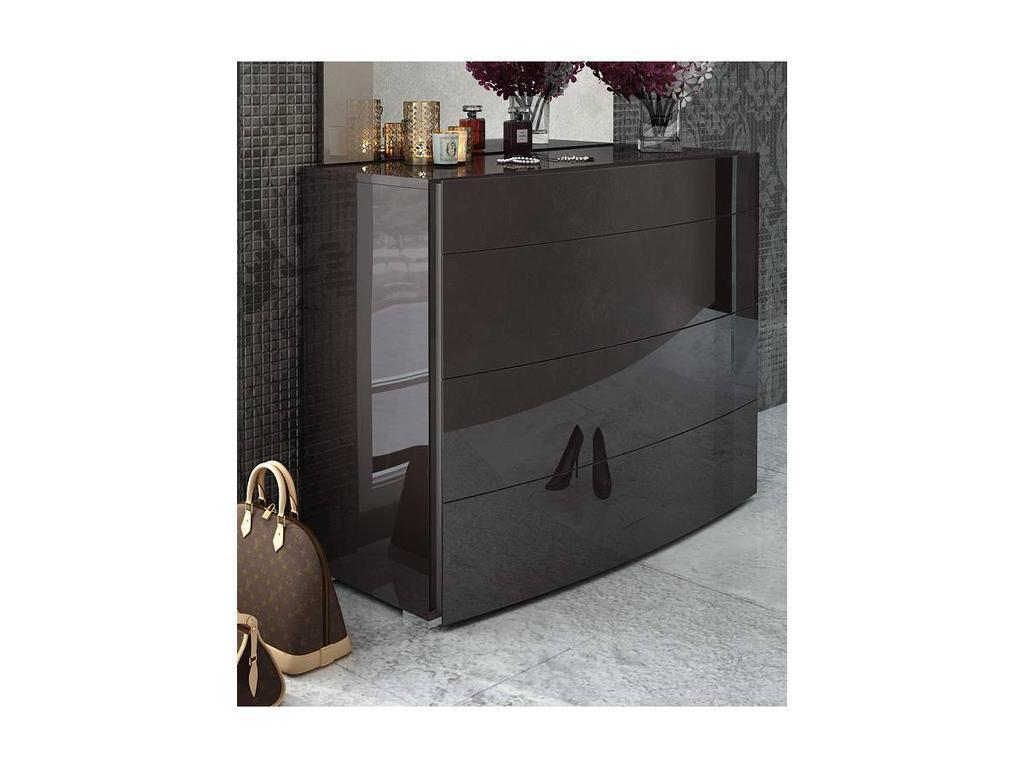 5207175 fenicia mobiliario barcelona for Mobiliario barcelona
