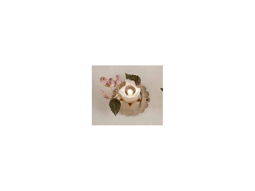 Passeri: Rose: люстра  (Dec. 091 SH)