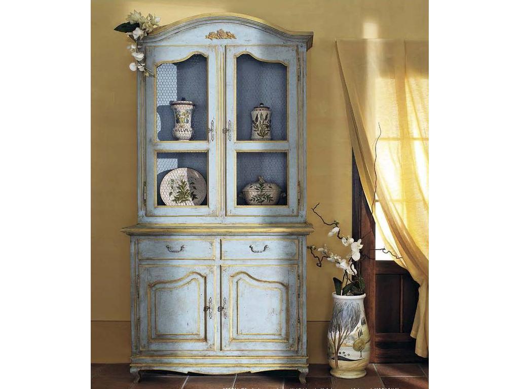 магазин мебели в курске стенки картинки