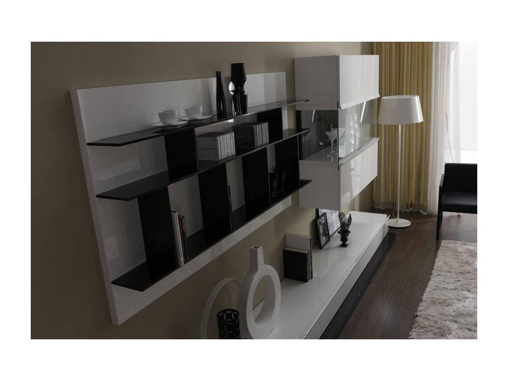 Лаковая Мебель Для Гостиной В Москве