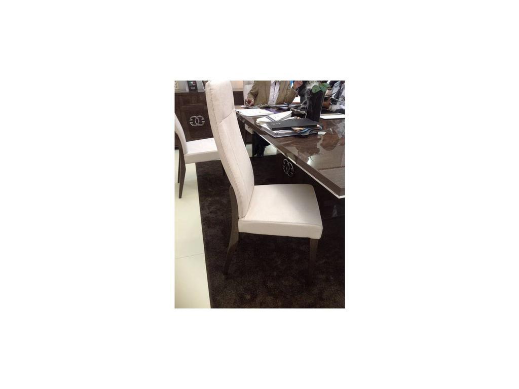 Status: Prestige: стул Вермонт