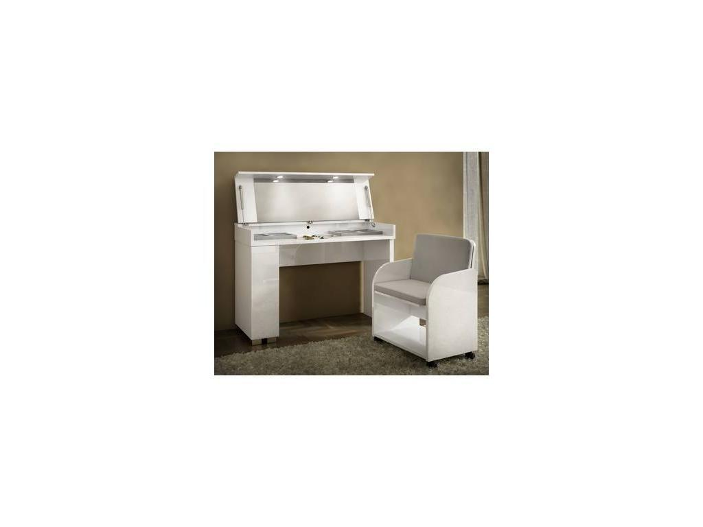 Status: Dream: кресло  (белый)