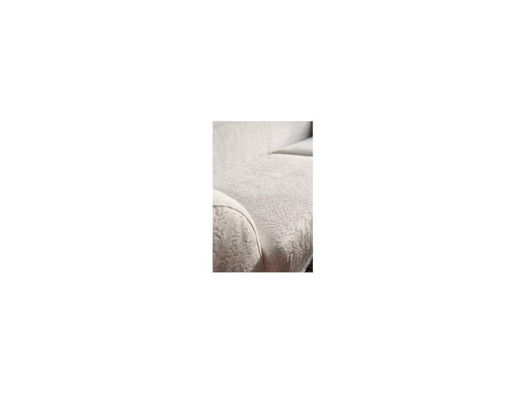 Domingo: Ambrogio: диван спальное место 140х190 (ткань кат.А)
