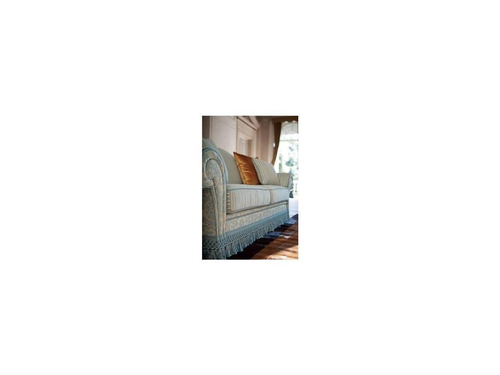 Domingo: Arthur Frangia: диван спальное место 145х180 (ткань кат.А)