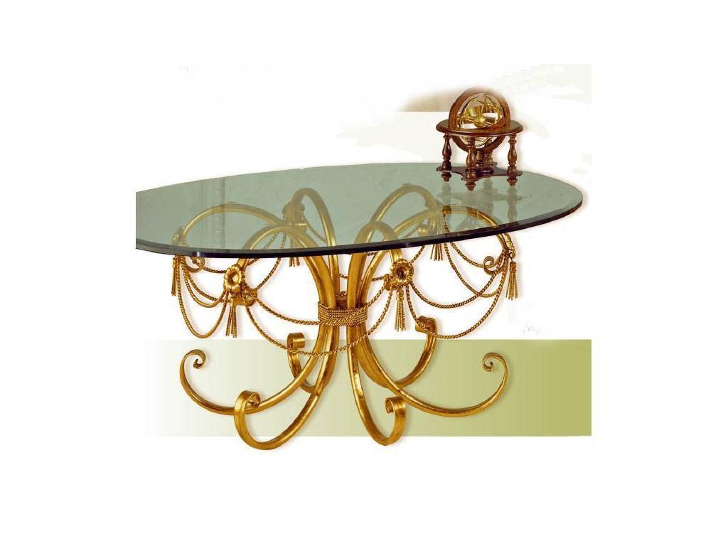 Passeri: Rose: стол журнальный  (DEC 01)
