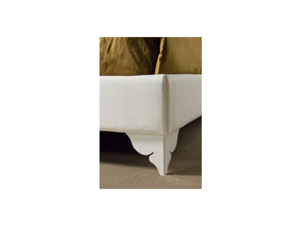 Piermaria: Nuvola: кровать 160х190 (cat. C)