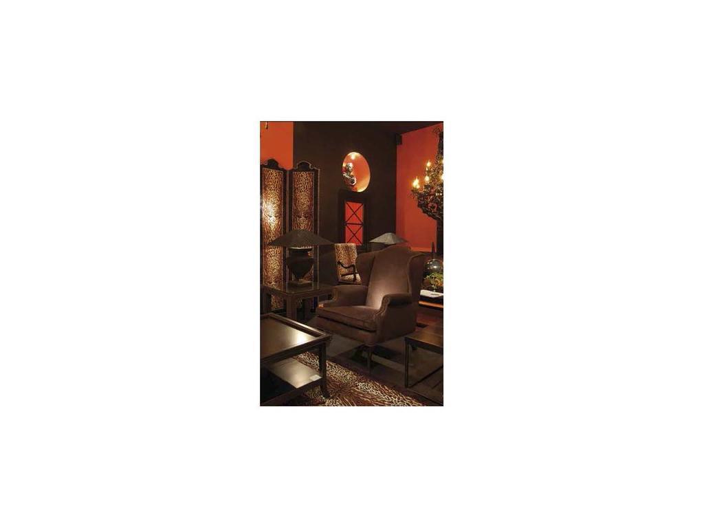 Guadarte: Oro: кресло на ножках  (капучино)