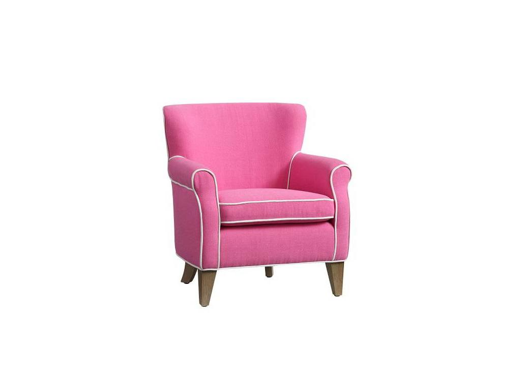 Caramelbaby: Gentile: кресло (ткань)