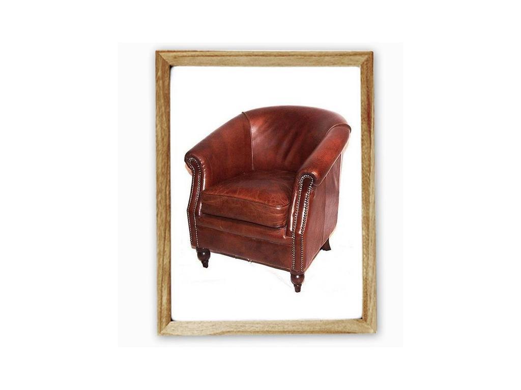 Gallery 5: Vintage Design: кресло