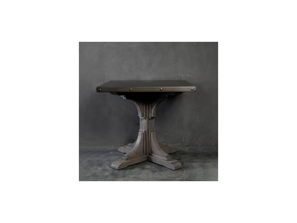Roomers: Молотов: стол обеденный