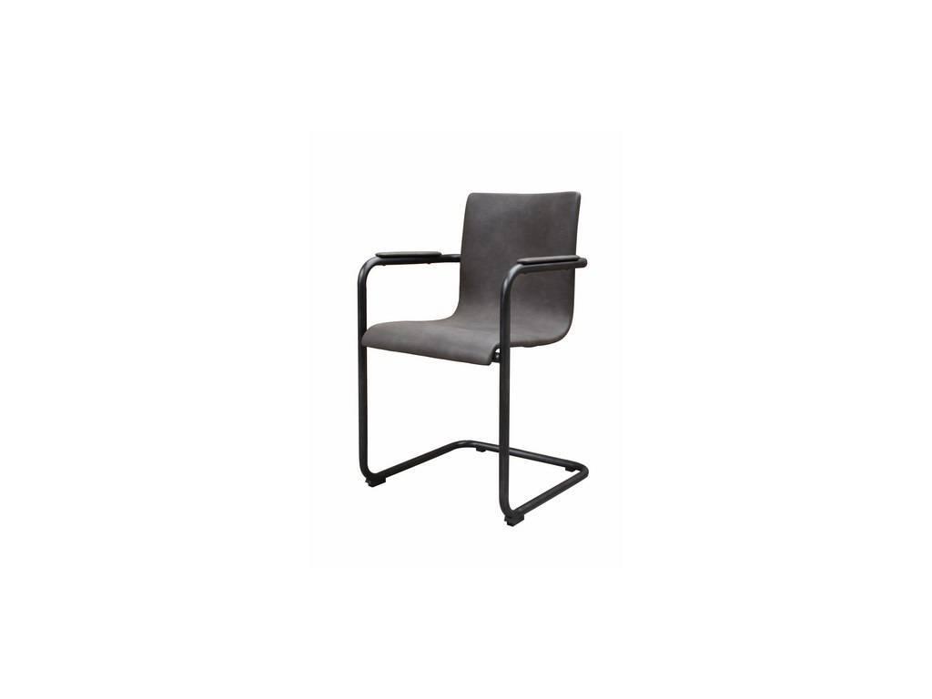 Roomers: Тампере: стул с подлокотниками