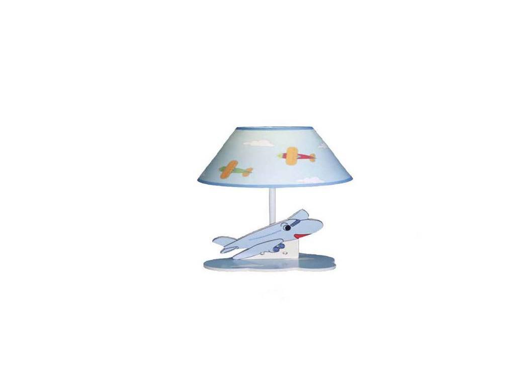 Donolux: Tecnica: лампа настольная  (белый, разноцветный)