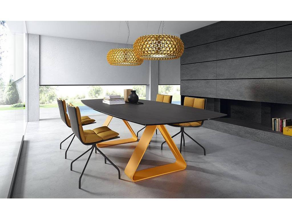 Стол для кухни современный дизайн 162