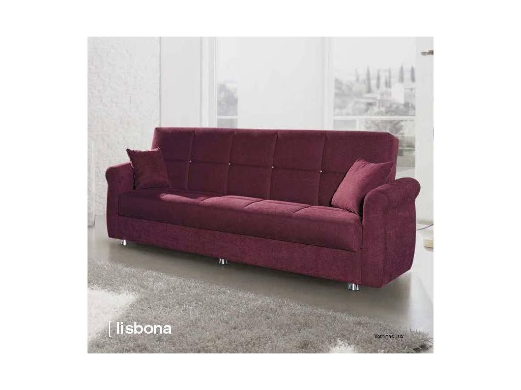Gpsofa: Lisbona: диван-книжка (ткань)