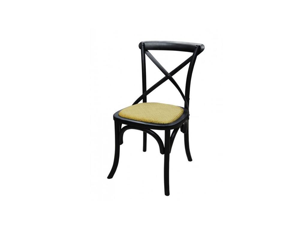 Provance: Shik: стул  (ткань)