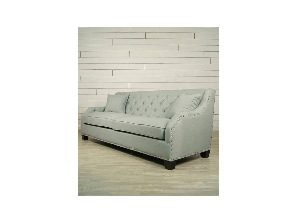 Provance: Shik: диван  (ткань)