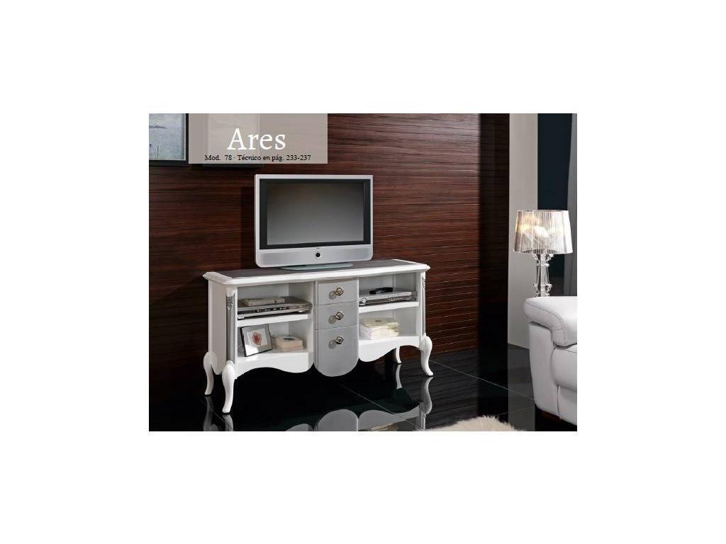 Lino: Ares: тумба под телевизор