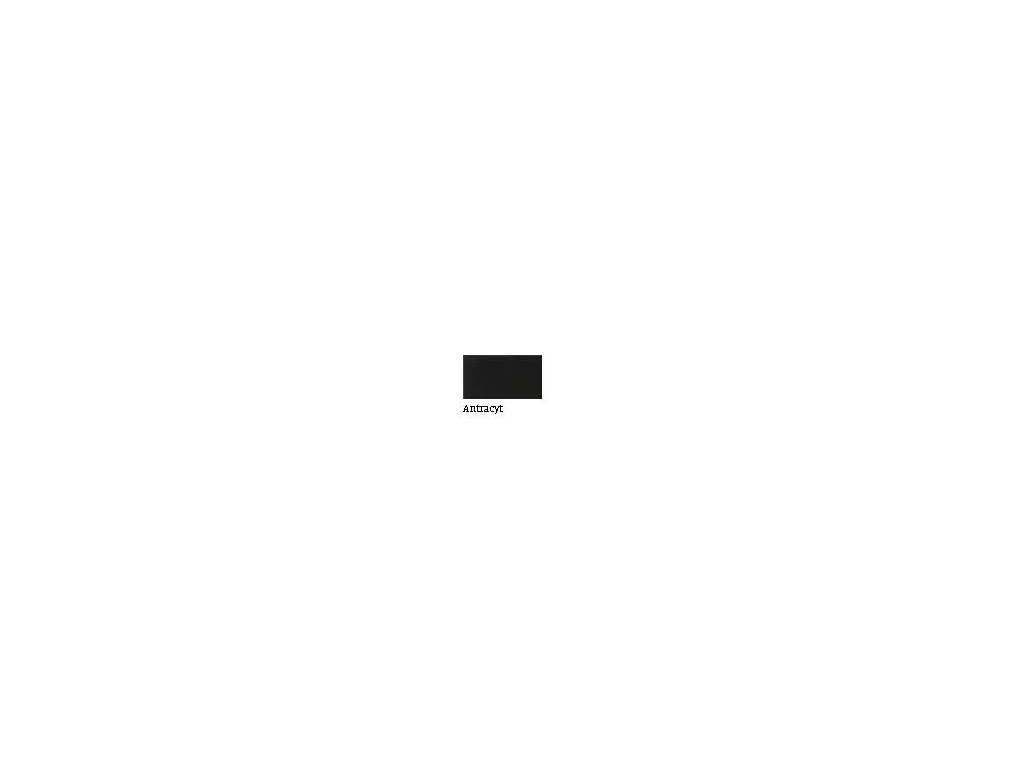 Paged: Melody: шкаф-купе  2-х дверный фасад Antracyt (белый)