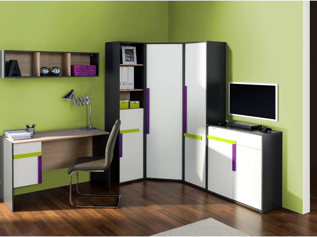 Шкаф для подростка