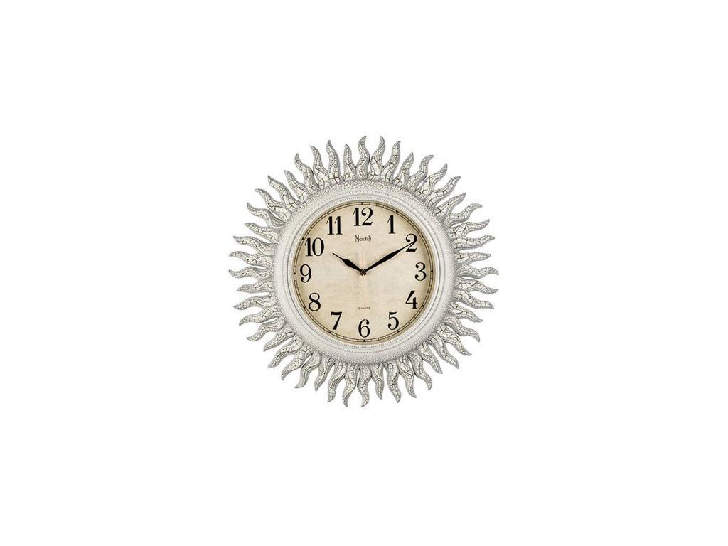 MODIS Original: Antico: часы настенные