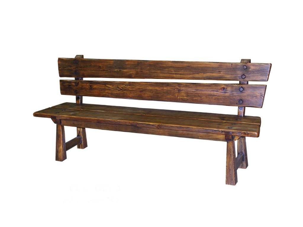 Стол-лавка - доска бесплатных объявлений мебель и предметы интерьера гурьевск (гурьевскverroru)