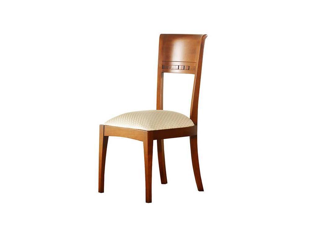 Ceglewski: Insolito: стул  (вишня)